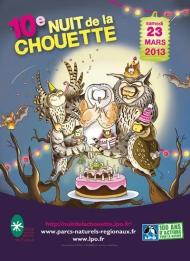 10eme-Nuit-de-la-Chouette_pescalis_2013